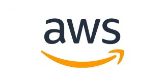 Amazon appoints future CEO of its cloud division