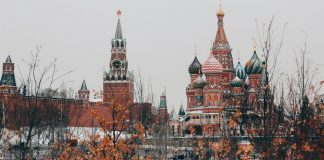 United States - Russia tensions: towards an American cyber-response?