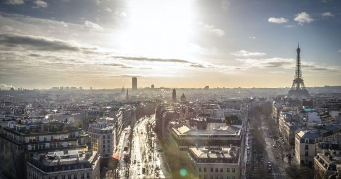 With Machine Learning, French organizations are reinventing their services